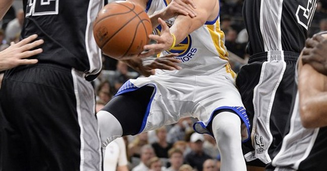 Ready for the record, Warriors go after 73 wins in finale