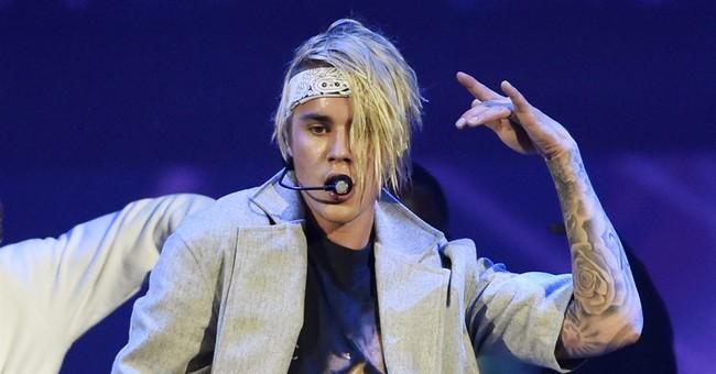 The Weeknd , Bieber earn Billboard Music Award nominations