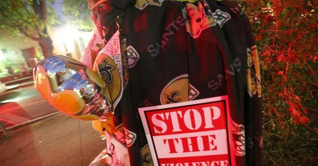 Report: Saints coach Sean Payton angered over gun laws