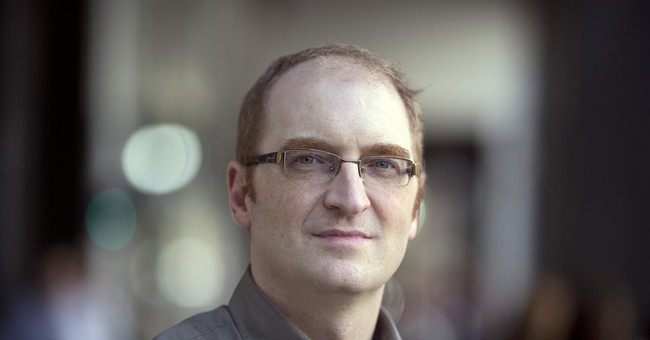 Peter Prengaman appointed AP news director for Brazil