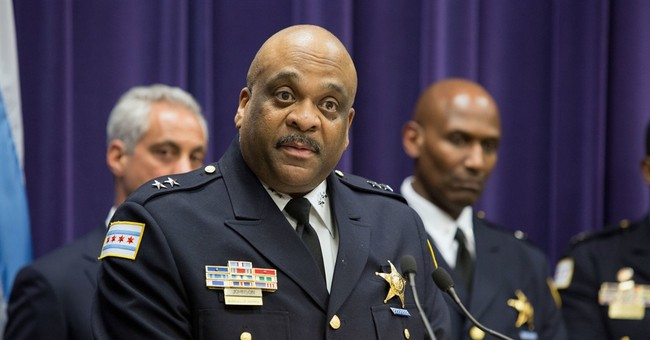 Panel urges Chicago police to acknowledge racism