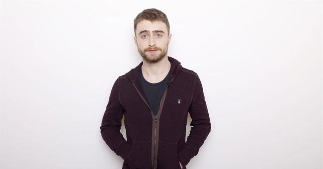 Daniel Radcliffe to star onstage in 'Privacy' in New York