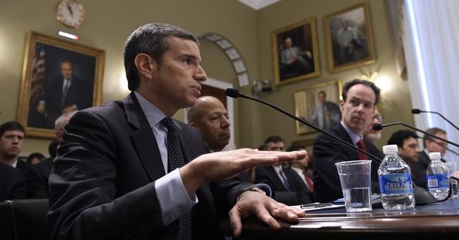 Ryan: Congress needs to bring order to Puerto Rico crisis