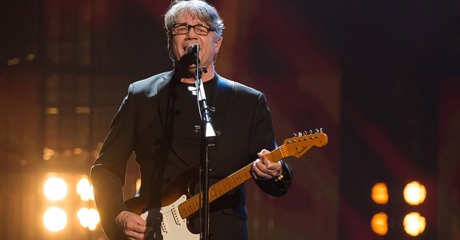 The Black Keys: Steve Miller 'really disappointed us'