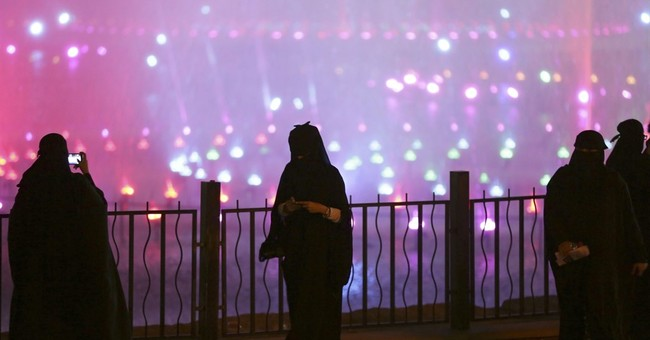 New Saudi guidelines curtail powers of religious police