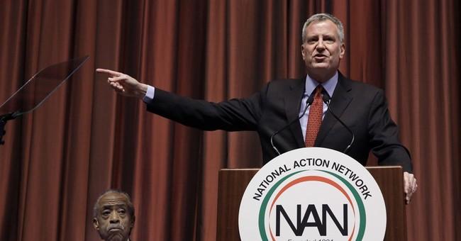 The Latest: Cruz defends 'deputy delegate' fundraiser