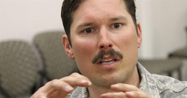 AP Exclusive: Alaska Air Guard recounts skiers' rescue