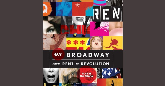 Broadway ad agency SpotCo shows how campaigns are born