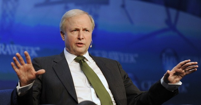 BP chief suffers shareholder revolt over $20M pay pack