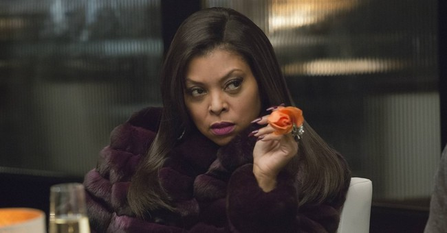 TV One allows binge-watching for 'Empire'
