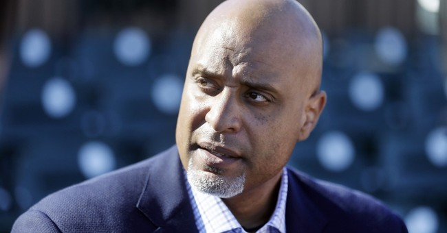 Only on AP: Frustrated retired MLB players want career help