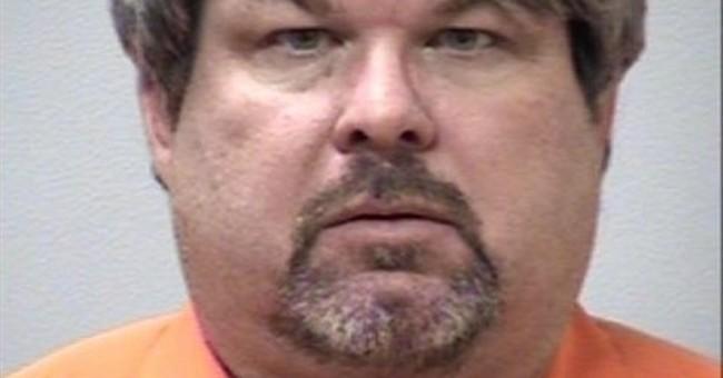 Woman hurt in Kalamazoo shootings trying to forgive suspect