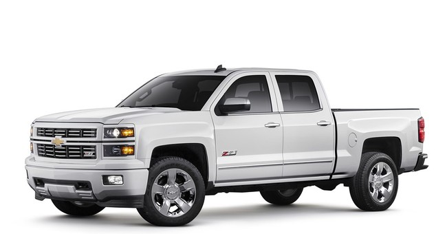 GM to recall over 1 million pickups to fix seat belt problem