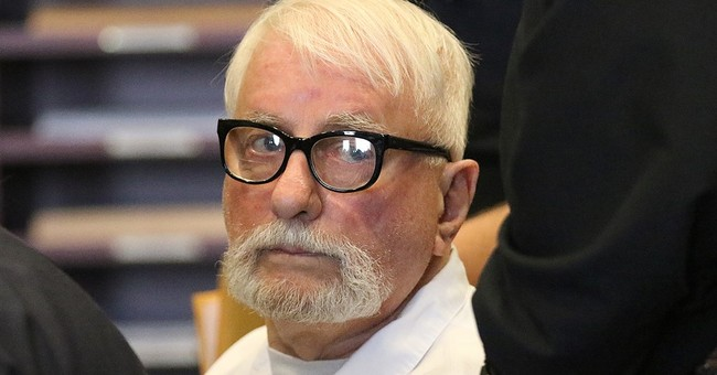Man wrongly convicted in 1957 Illinois murder is released