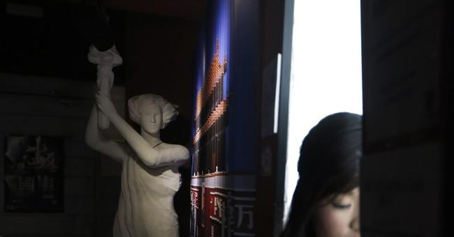 Hong Kong's Tiananmen Museum faces closure threat
