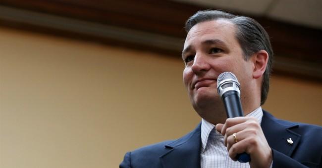 GOP official rails over effort aimed at nomination rules