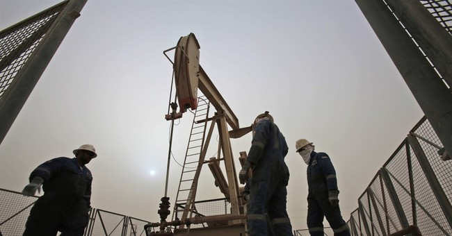 Surging oil production, low prices to challenge Doha meeting