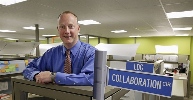Medicare's 'Innovation Center' rebalancing quality and cost