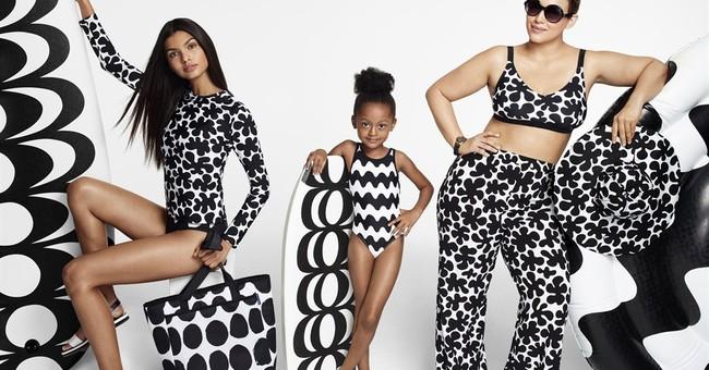 Target's Marimekko launch fails to ignite shopping frenzy