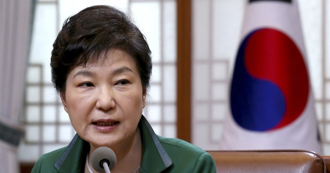 South Korea says North is preparing for 5th nuclear test