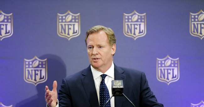 Appeals court upholds $1B NFL concussion settlement