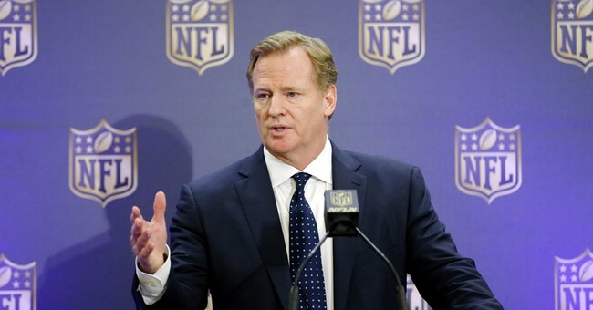 Appeals court upholds $1B NFL concussion settlement