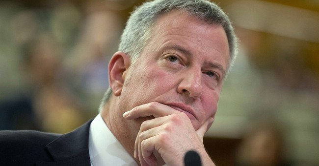 NYC monitoring of some mentally ill sparks rights concerns