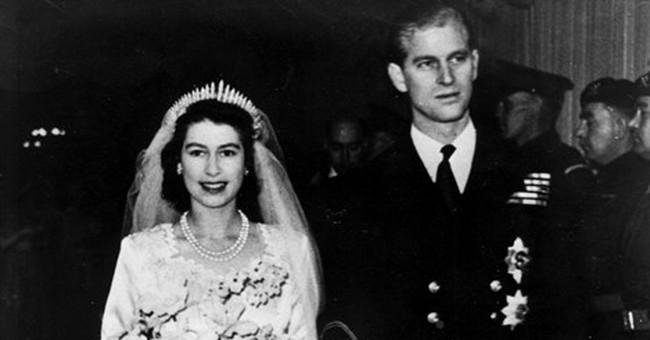 Queen Elizabeth II to mark 90th birthday at Windsor Castle