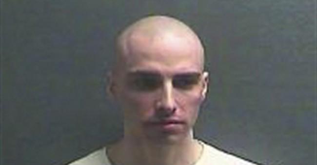 Capitol plot suspect appears competent; Nov. 1 trial set