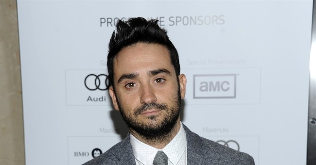 'Impossible' director Bayona set for 'Jurassic World' sequel