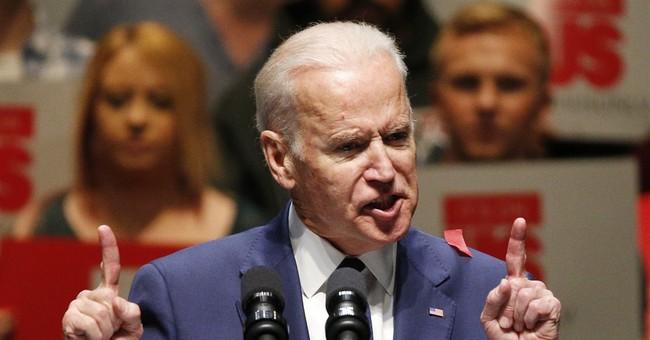 Biden: 'Overwhelming frustration' with Israeli gov't