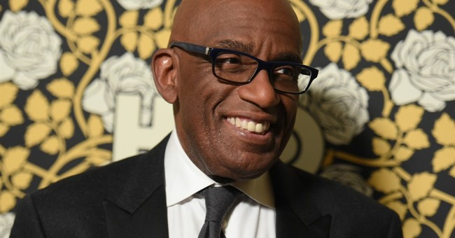 New York taxi driver accused of refusing Al Roker is fined