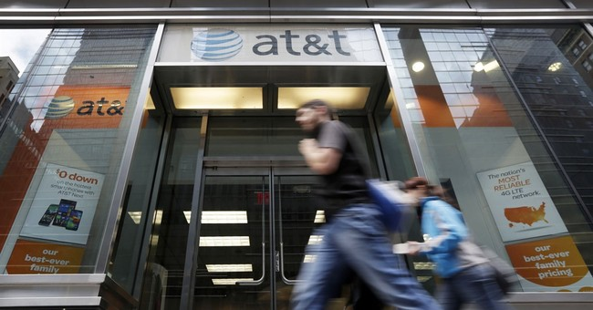 Are unlimited data cellphone plans on their way back?