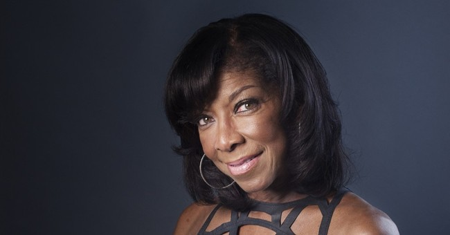 Natalie Cole remembered with mix of music and laughter