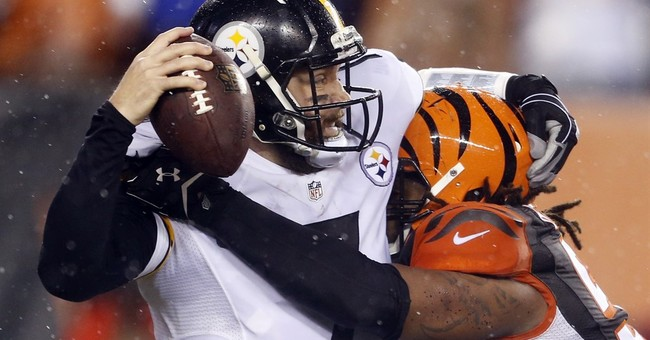 CBS wins with viewers thanks to football and regular series
