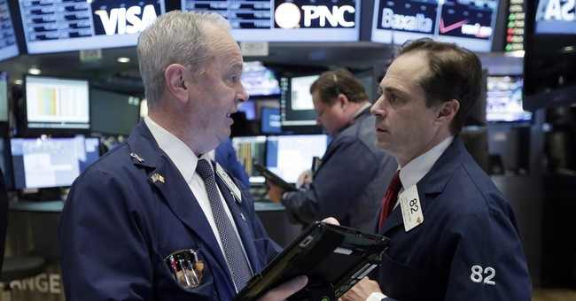Chinese stocks fluctuate, fueling Asian market volatility