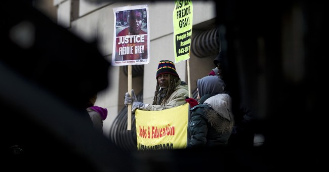 Trial of Freddie Gray van driver delayed by appeals court