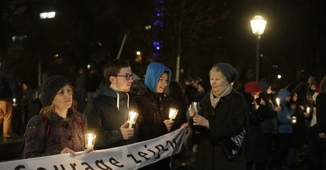 Germany: Pakistanis, Syrian attacked in Cologne amid tension