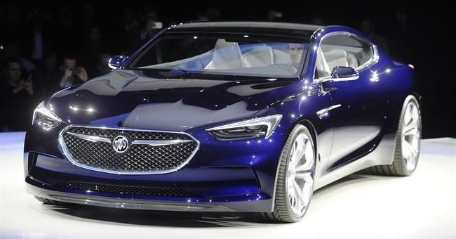 Wheels to Watch: Audi, Volvo, Porsche, show new vehicles