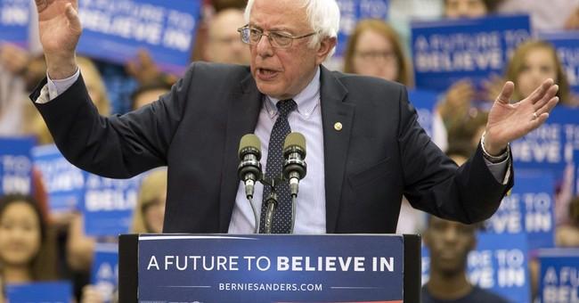 Clinton on track to capture Democratic nomination