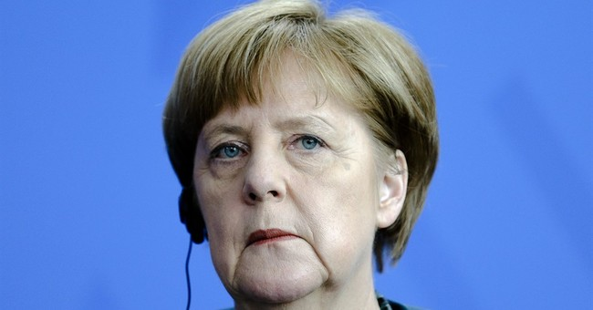 German reported denied entry to Turkey back in Egypt