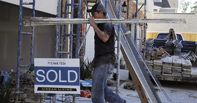 US home construction tumbled in March