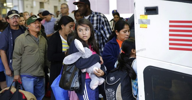 Q&A on adults who care for unaccompanied immigrant children