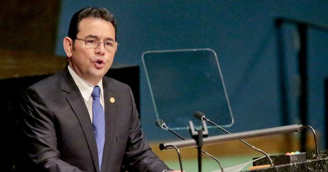 Countries clash over death penalty at UN drug policy session