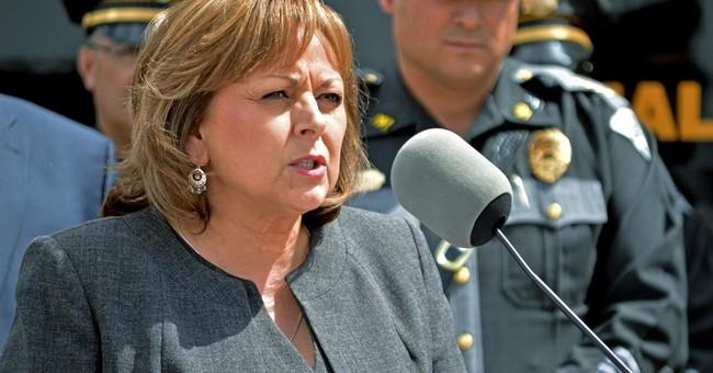 New Mexico: Social media to broadcast lenient DUI sentences
