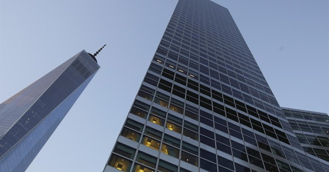 Goldman Sachs results fall, hurt by difficult markets