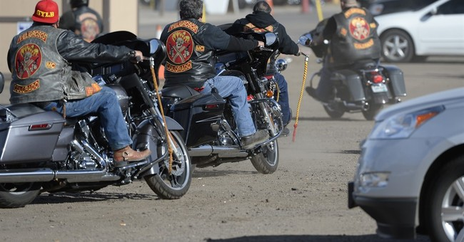 No charges for prison guard who killed biker in Denver brawl