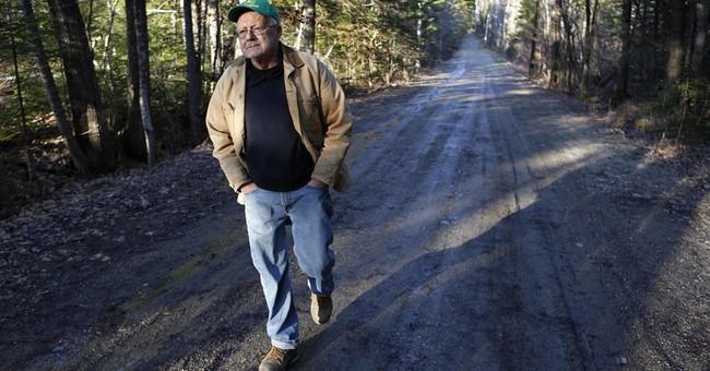 States move toward making endangered land lines extinct