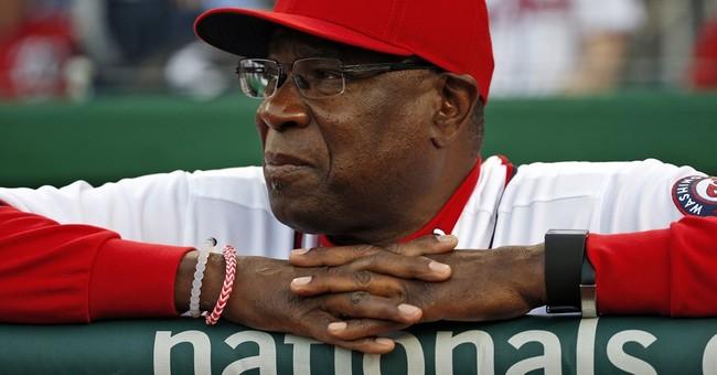 Study: MLB teams could do better hiring minorities, women