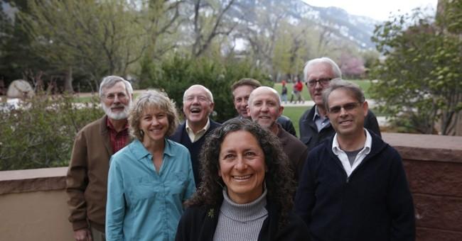 Palestinian sister-city proposal stirs rancor in Colorado